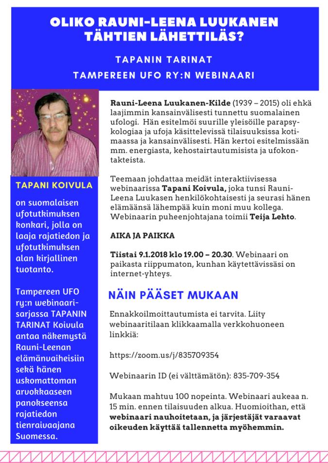 Tapanin_tarinat
