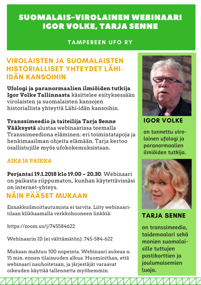 Suomalais-virolainen_webinaari