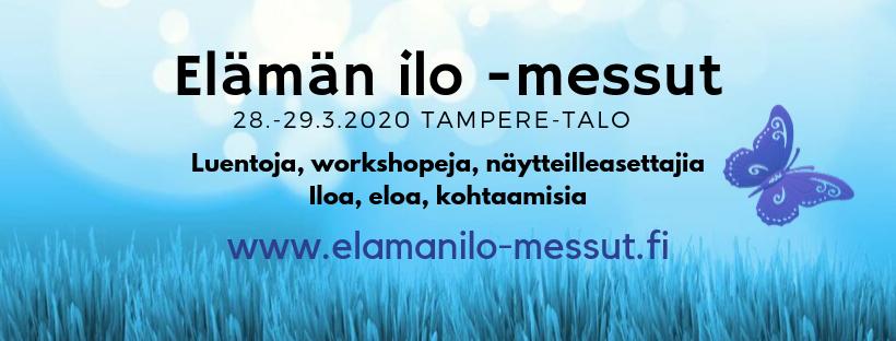 eim_kansi-fb_2020