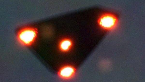 TriangleBelgium1990 (1)