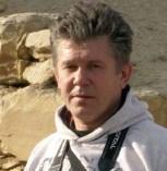 Valery Uvarov